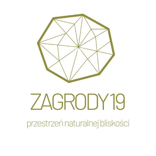 ZAGRODY 19-logov2